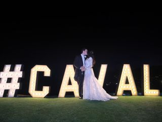The Fotoshop 5