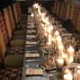 La boda de Emily G. y Divinus Catering 19