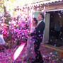 La boda de Vanesa Garcia y Le Mariage Créatif 2