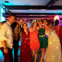 La boda de Tamara y Jardines La Hacienda 8