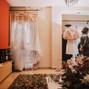 La boda de Blanca y Mithos Fotógrafos 37