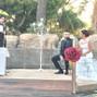 La boda de Cabosantos Motovlog y Mesón San Vicente 22