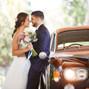 La boda de Tamara y Jardines La Hacienda 10