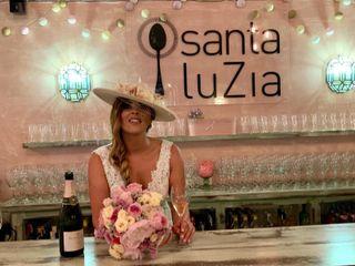 Restaurante Santa Luzía 3