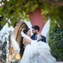 La boda de Paula Fernandez Gorostieta y Bach Estudio Fotografía 12