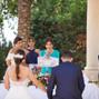 La boda de Tamara y Jardines La Hacienda 11