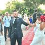La boda de Cabosantos Motovlog y Mesón San Vicente 24