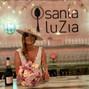 Restaurante Santa Luzía 8
