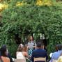 La boda de Jose Maria Gil Manzorro y D-luxo Eventos Integrales 1
