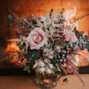 La boda de Blanca y Mithos Fotógrafos 40