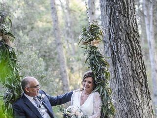 Marta Bacardit Weddings 4