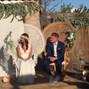 La boda de Laura Solís Gallardo y Essencias de Boda 15