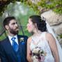La boda de Paula Fernandez Gorostieta y Bach Estudio Fotografía 13