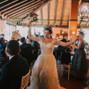La boda de Blanca y Mithos Fotógrafos 41