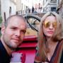 La boda de Emilia y Viajando por América by TravelTour Viajes 29