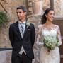 La boda de Sara Partegàs y Noces & + 9