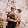La boda de Blanca y Mithos Fotógrafos 42