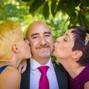 La boda de Silvia González y Lupiáñez fotografía 7