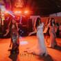La boda de Blanca y Mithos Fotógrafos 43