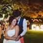 La boda de Alexandra Fernández Tello y Jesús Sanz 32