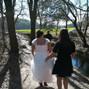 La boda de Jess Gonz y Mas de la Sala 1
