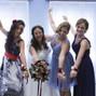 La boda de Javier Lopez y La prometida 10