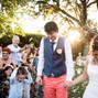 La boda de Alexandra Fernández Tello y Jesús Sanz 33