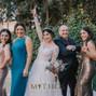 La boda de Blanca y Mithos Fotógrafos 44