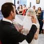La boda de Isabel J. y Carlos Pavón Fotografía 25