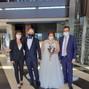 La boda de Siomara y Hotel Beatriz Albacete & Spa 18