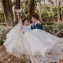 La boda de Blanca y Mithos Fotógrafos 47