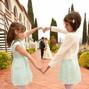 iFoto bodas 3