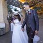 La boda de Javier Lopez y La prometida 14
