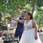 La boda de Paula Ormeño y Deleites 12