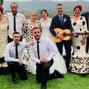 La boda de Cristina Garcia Rodriguez y Coro Rociero Por Derecho 8