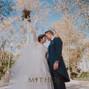La boda de Blanca y Mithos Fotógrafos 48