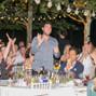 La boda de Anna and Andy y VL Lounge 7