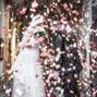 La boda de Tay García y Draco Photography 34