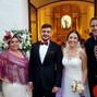 La boda de Marta Ferrer Galindo y Coro Rociero Carmen Macareno 6