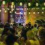 La boda de Anna and Andy y VL Lounge 8