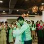 La boda de Elena y Carsams Producción Audiovisual - Fotografía 14