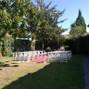 La boda de Silvia y Quinta do Ramo 8