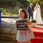 La boda de Sandra Cruz Valverde y Dulceboda 11