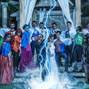 La boda de Tay García y Draco Photography 37