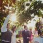 La boda de Eva Gijón y Catering Los Arcos 2