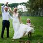 La boda de Raquel Dominguez y Víctor Linares 25