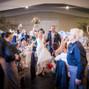 La boda de Andres doblado y Isaías Mena Photography 26