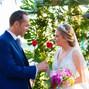 La boda de Manu Zaragoza y Toni Bonet 7