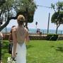 La boda de Monica y Ricart 22