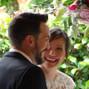 La boda de Cris Santiso y Yago Gómez Peluqueros 9